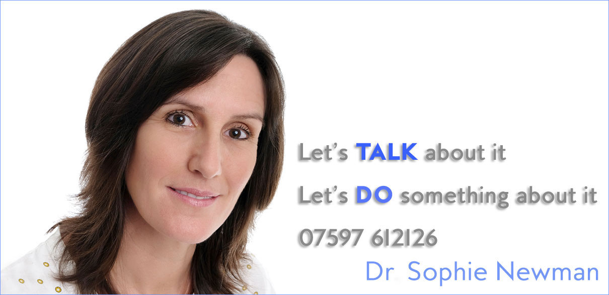 about-dr-sophie-newman-psychologist-worcestershire