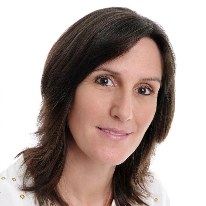 dr-sophie-newman-psychologist-worcestershire-f