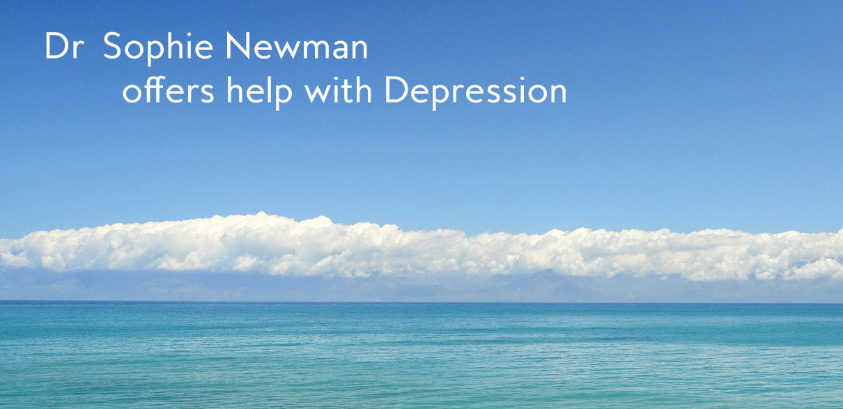 help-with-depression-worcestershire