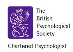 worcestershire-psychologist-bps